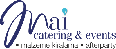 Mai Catering Izmir & Events